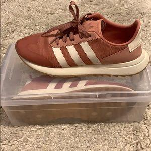 Adidas flash runners